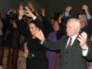 nauka Tańca Flamenco