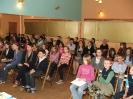 Uczniowie i nauczyciele sieradzkich szkół