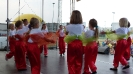 Zespół taneczny FANTAZJA
