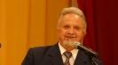 Solista Tadeusz Gąsiorowski - z DK \