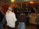 W otwarciu uczestniczyli członkowie PZG oddz.Sieradz