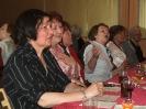 Kobiety, Kobiety, Kobiety - Klub Seniora \