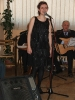 Mini recital Agnieszki Pawlak